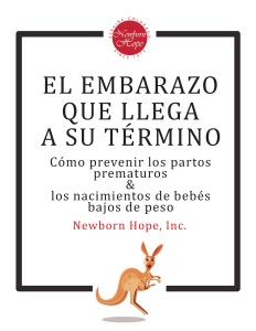 BookletSpanishCover