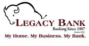 LB-BankLogo