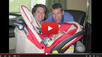 Learn More About Newborn Hope