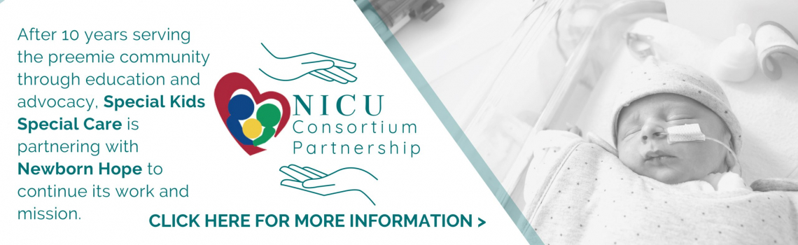 Consortium Web
