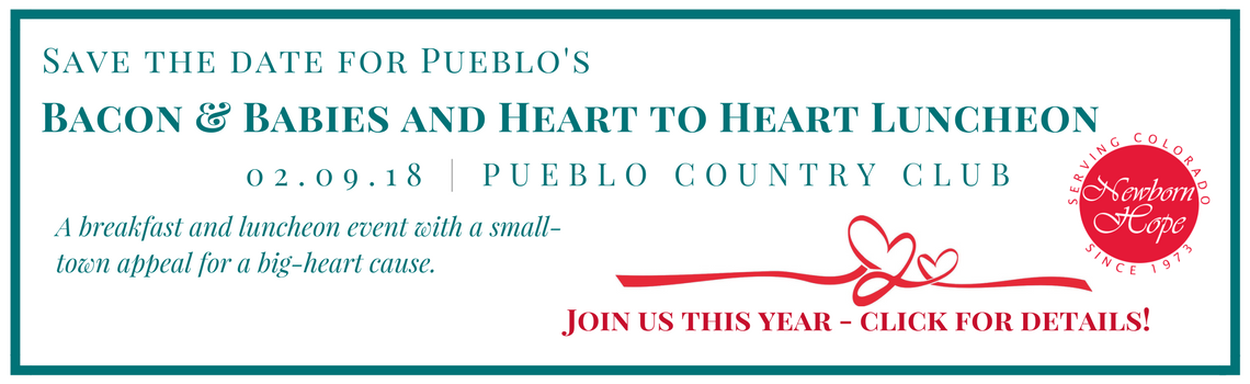 Pueblo save the date edit