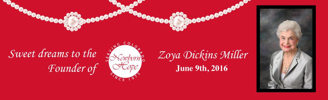 Zoya-pearls-V3