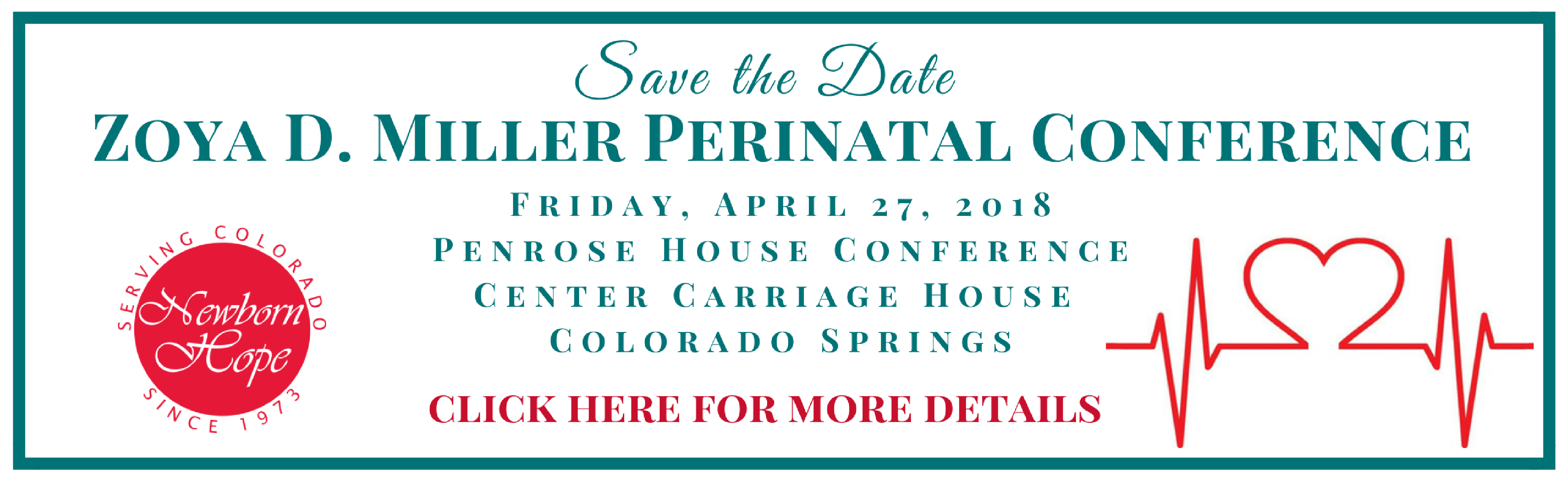 perinatal conference banner(2)