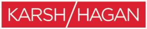 KarshHagan_logo_cmyk (2)